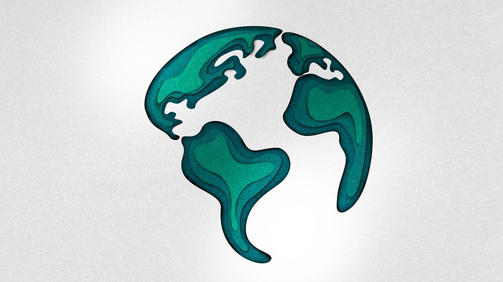 3.PARCEIRIAS-ESTRATEGICAS-GLOBAIS-1