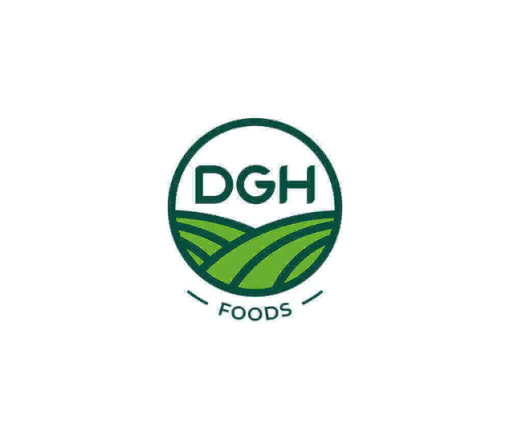 DGH Foods