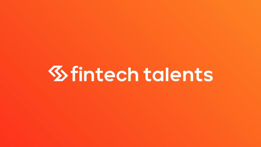 Fintech talents