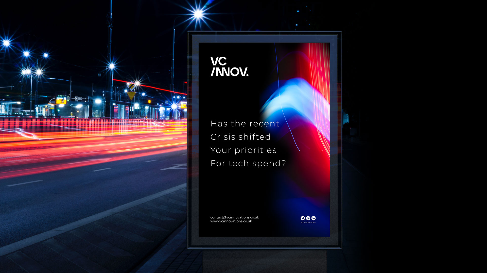 MockUp-Advertisement_VC-Innovations