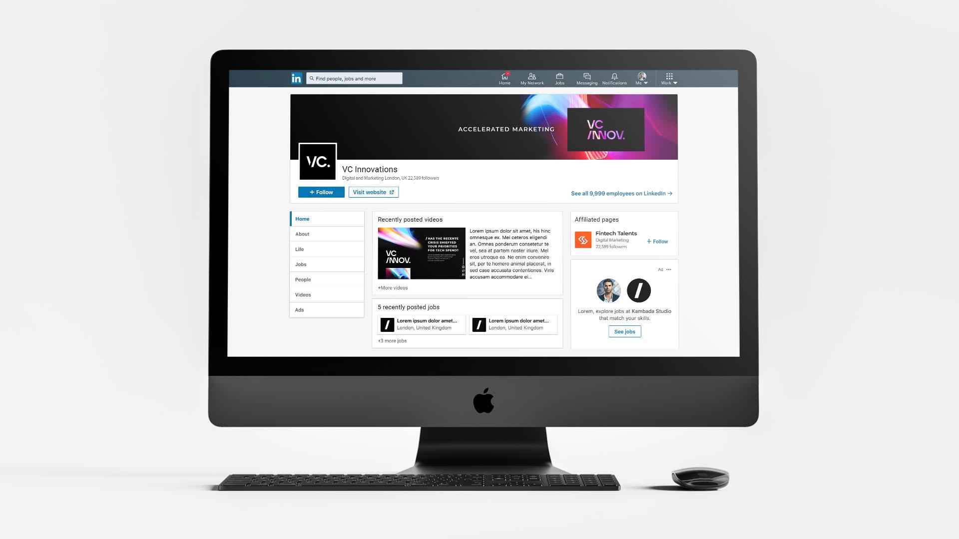 Mockup IMAC_VC Innovations-1
