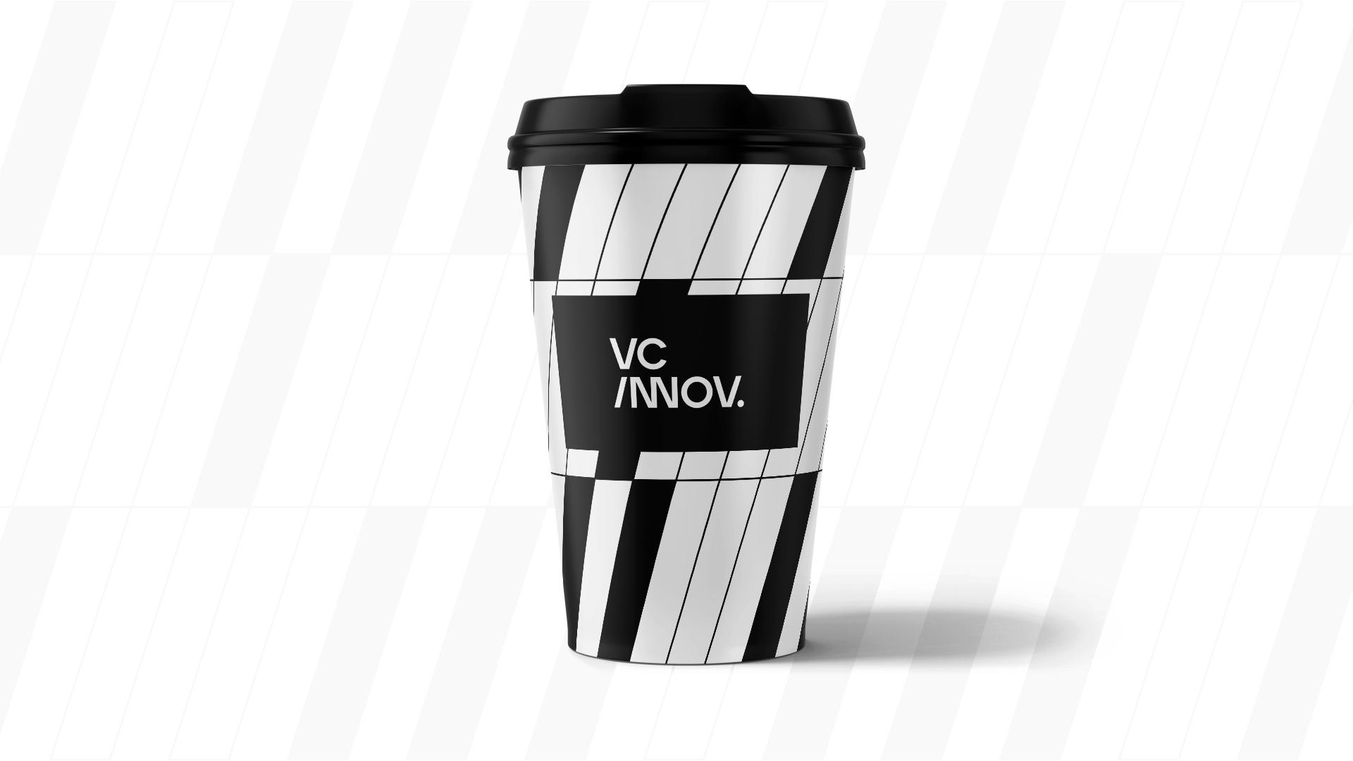 Mockup-Coffe_VC-Innovations_03
