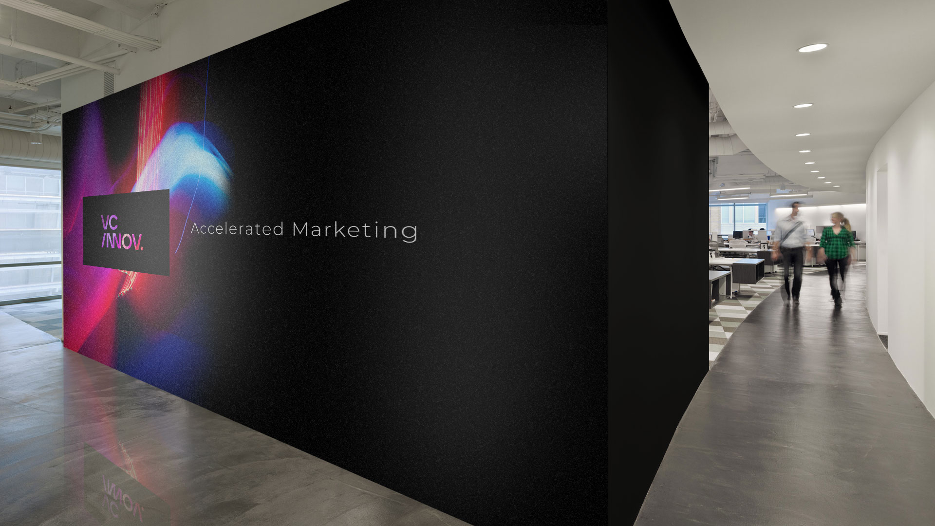 Mockup-Office_VC-Innovations