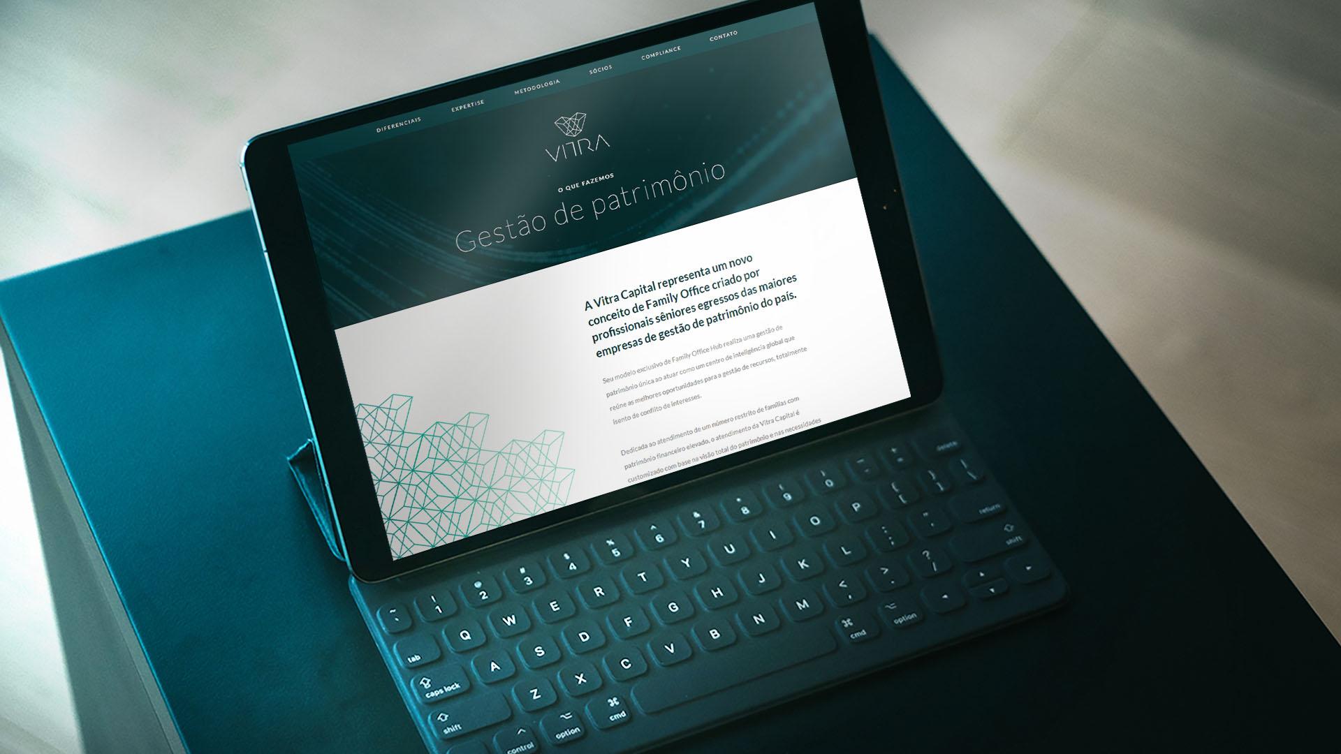 case vitra_tablet_03